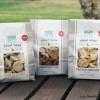 Martha Stewart Pets Natural Dog Treats Review & Giveaway