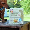 Dehydrated Pet Food from The Honest Kitchen + A Giveaway
