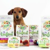 Wellness TruFood Pet Food Available at your PetsMart Store #TruLoveIs
