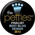 petties-2012-finalist-design-badge